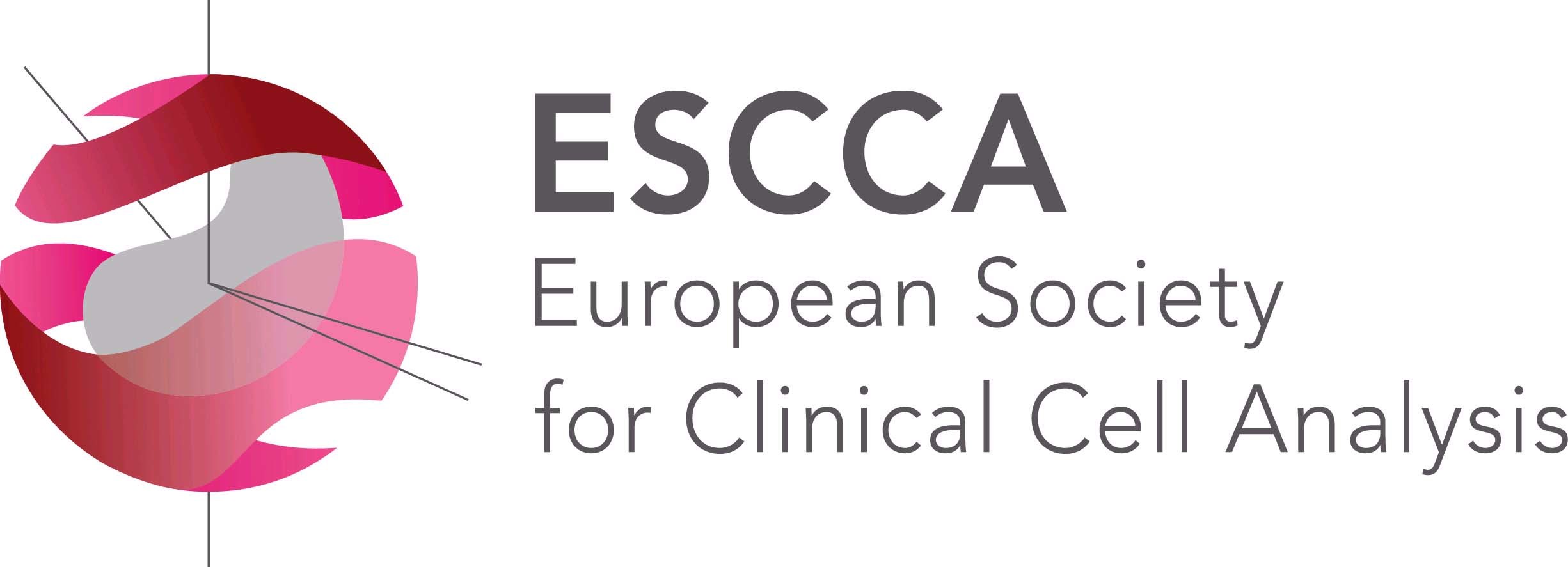 European Society for Clinical Cell Analysis - ESCCA