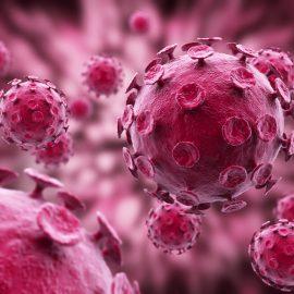 immunology_2